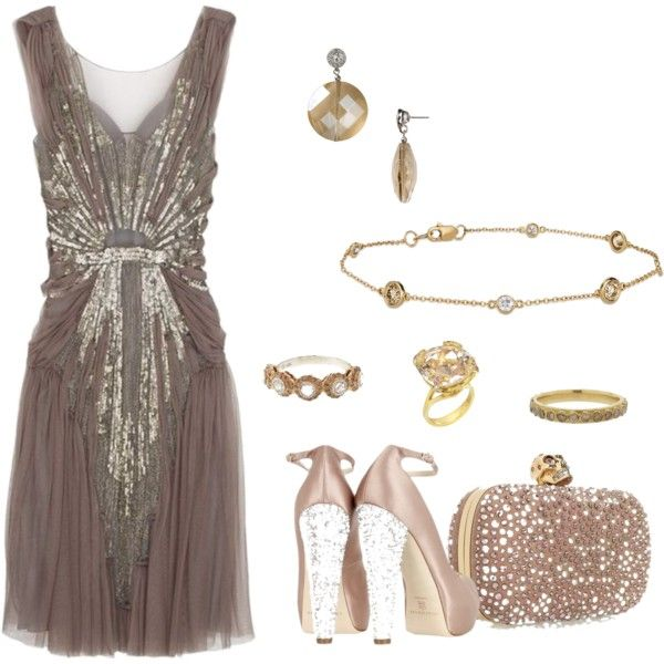"""Reason to Breath"" by bethherrmann on Polyvore"
