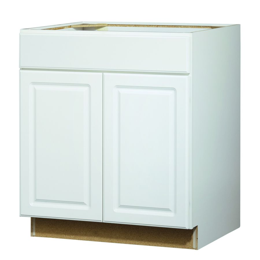 Best Kitchen Classics Concord 30 In W X 35 In H X 23 75 In D 640 x 480