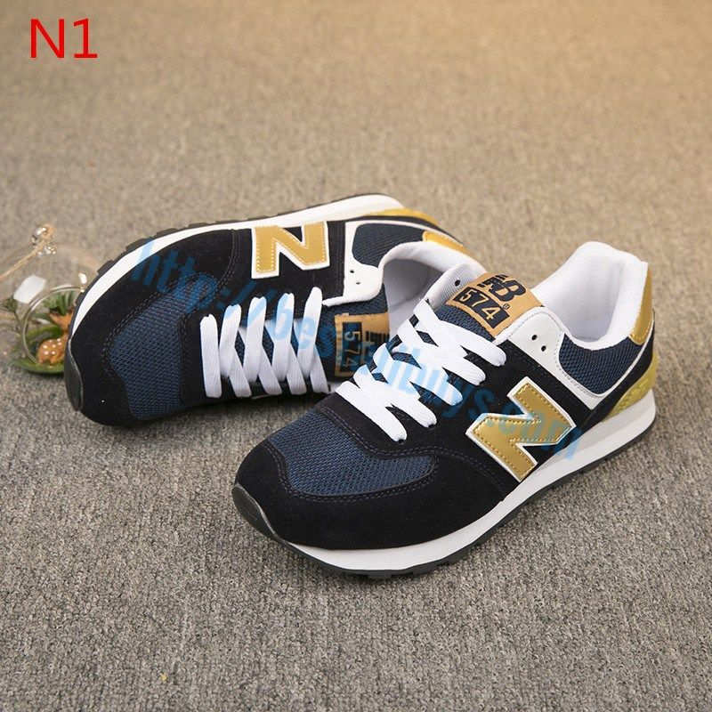 9c1e2daefe27f9 N1-N16 New Balance Shoes on Aliexpress - Hidden Link //Price: $ & FREE  Shipping // #aliexpressbrand