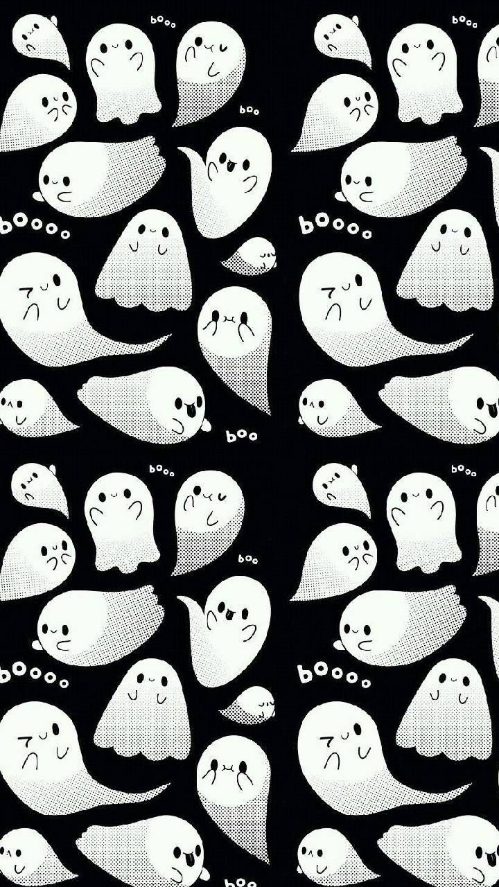 Download Halloween Wallpaper by Agaaa_K – cf – Free on ZEDGE™ now. Browse mill… 4K