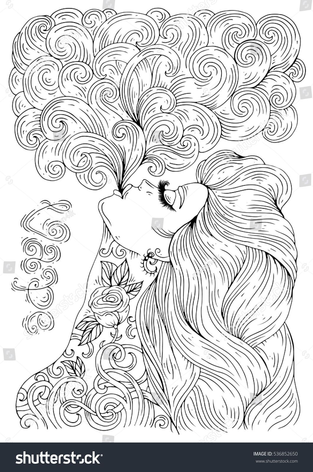 Top 25 Free Printable Dragon Coloring Pages Online | Dragon ... | 1600x1061