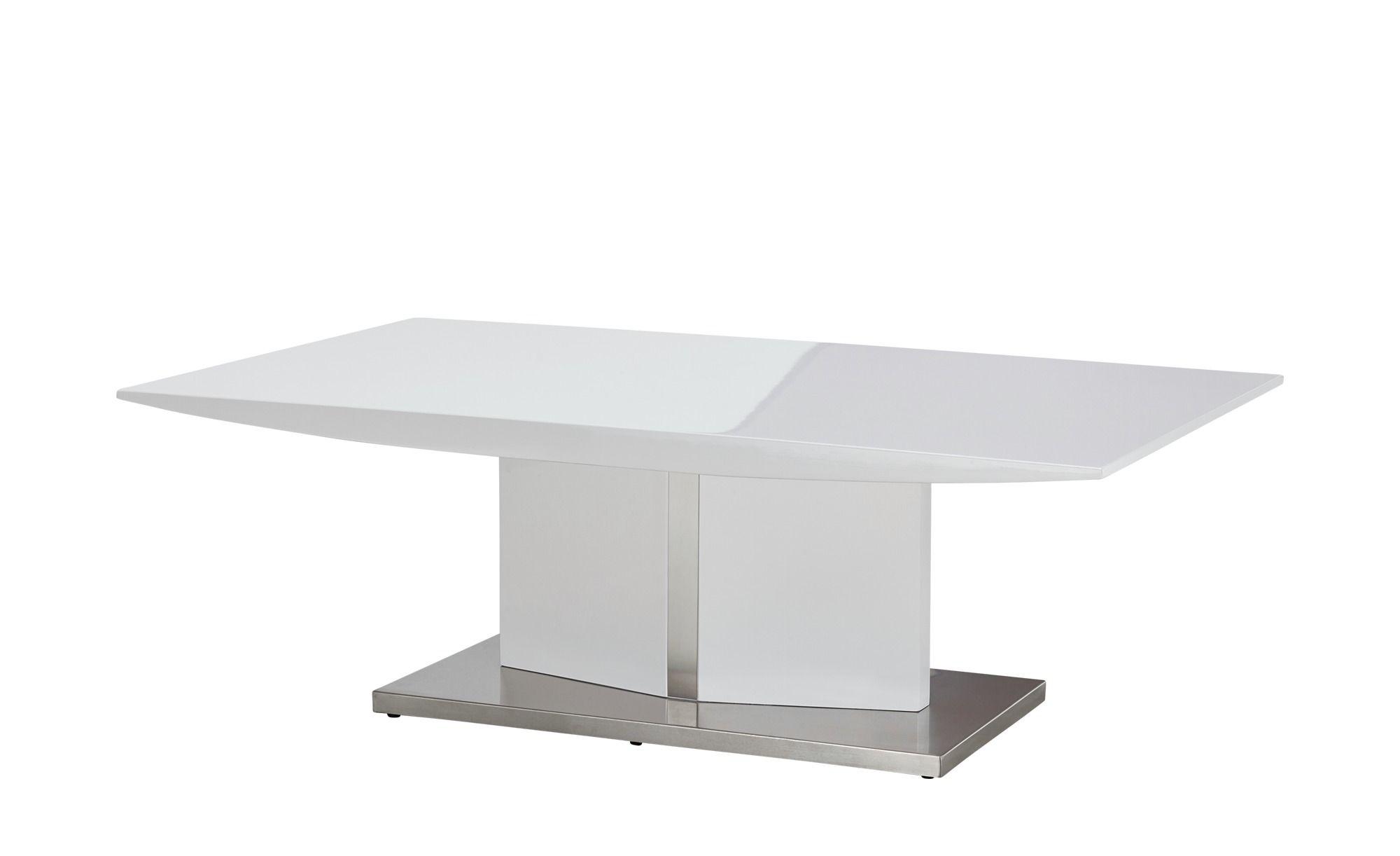 Couchtisch Hannover Weiss Masse Cm B 70 H 40 T 70 Tische