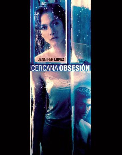 Cercana Obsesion The Boy Next Door Ver Peliculas Online Ver Peliculas Gratis Peliculas