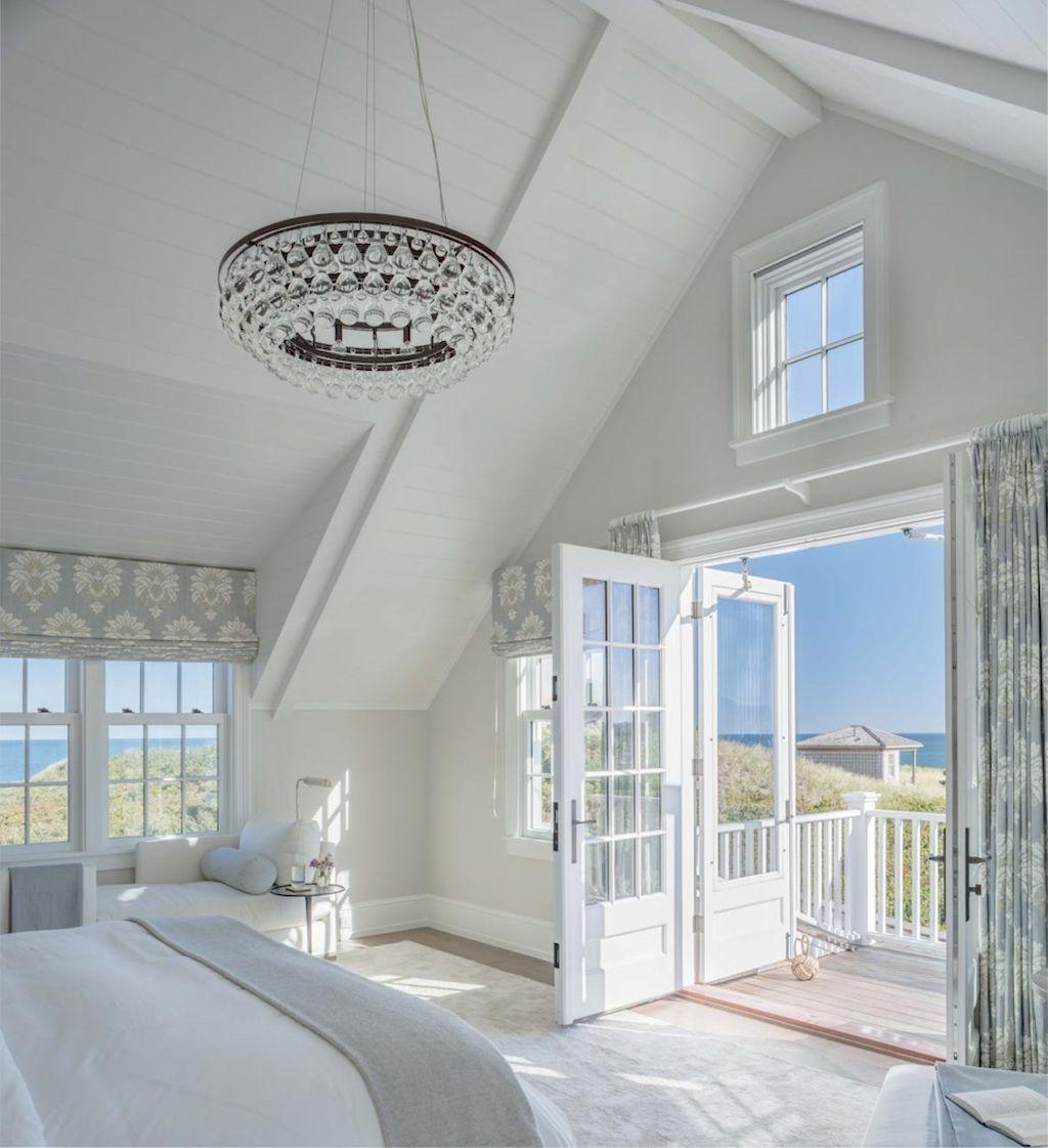 Illuminazione Per Casa Al Mare pin di bianca zecca su the sims 4 ideas | case al mare