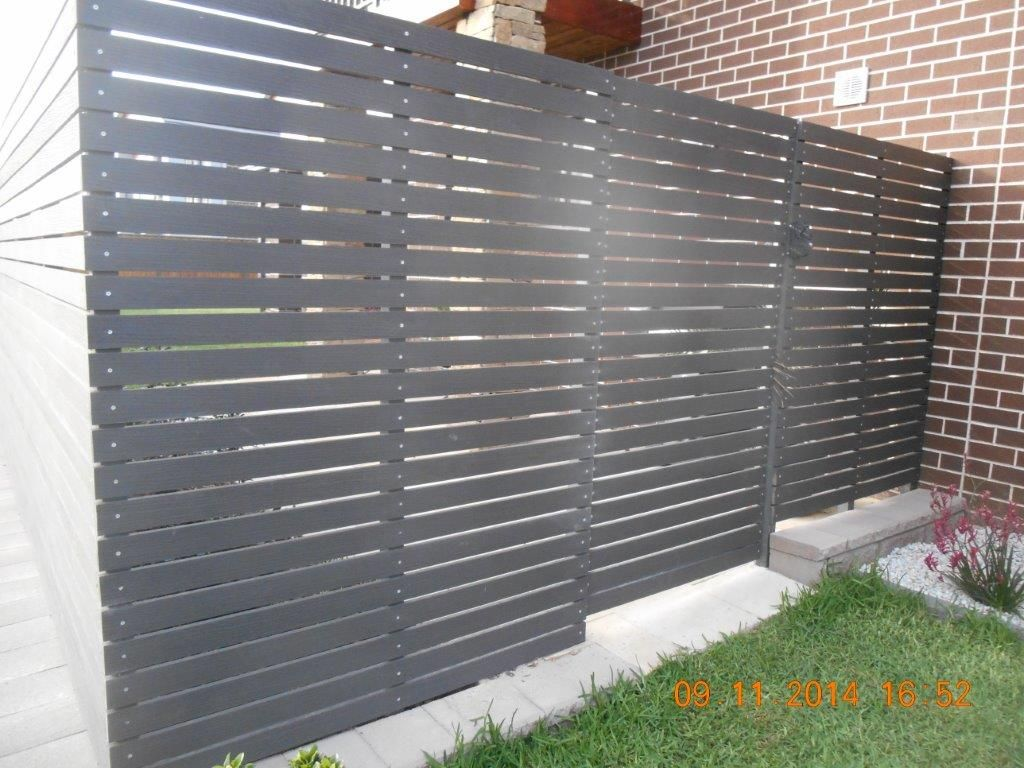 Bamboo Screen Perth Local Fencing Fence Sydney Pool Fencing Colorbond