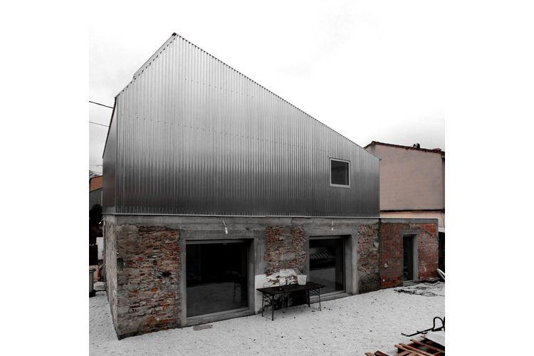 Bureau architectures sans titre ideen architektur architecture