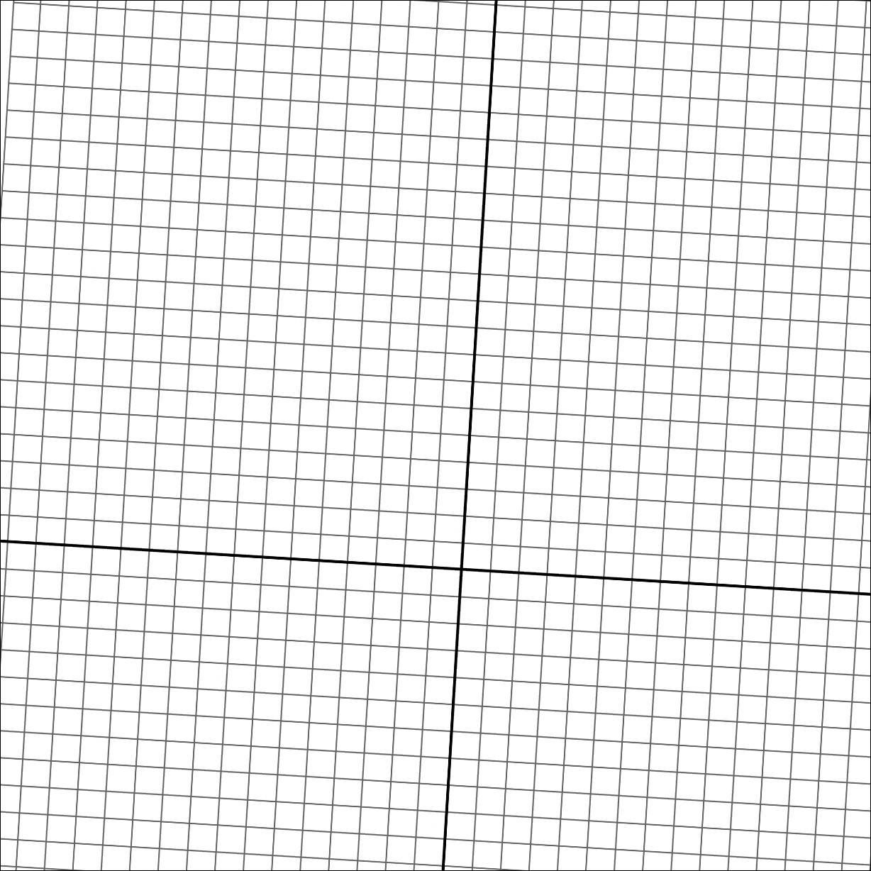 cartesian graph paper printable graph paper cartesian plane