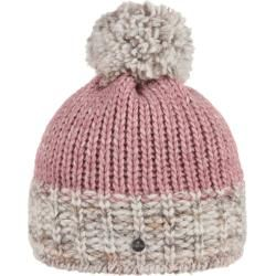 Photo of Bobble hats & bobble hats for women