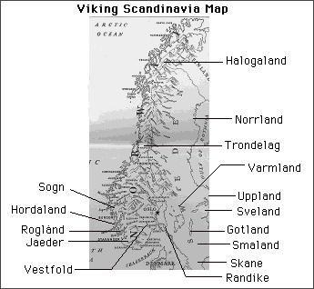 Familiar Scandinavian Names Modern Names With A Viking Vibe From Http Www Britishbabynames Com Scandinavian Names Viking Names Rainbow Baby Names