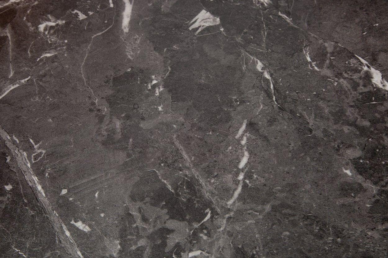 Schwarzer Marmor Arbeitsplatte Schwarzer Marmor Kuchenarbeitsplatten Worktop Express De