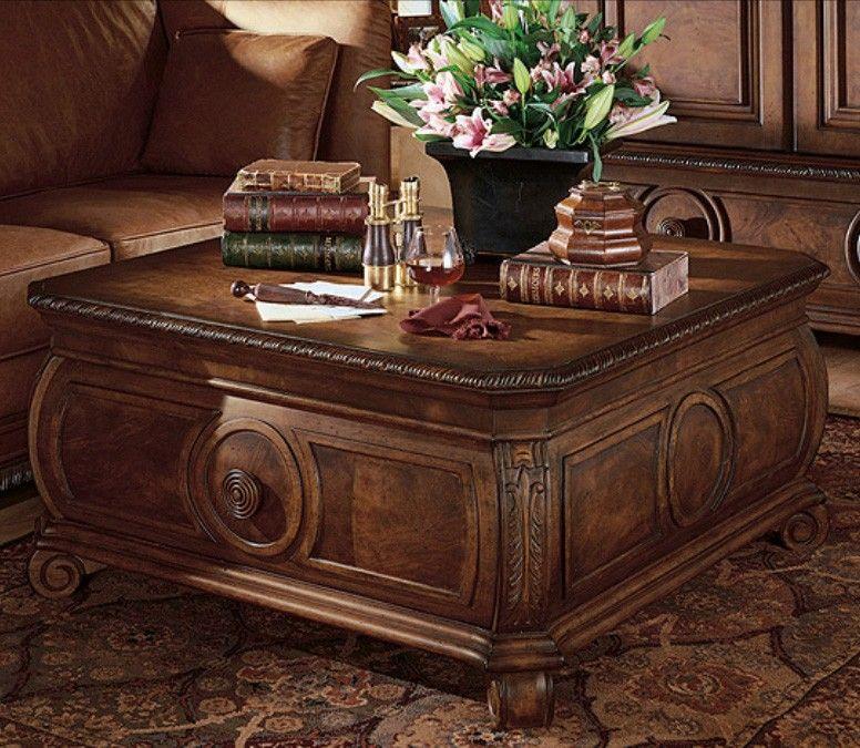 Best Ts Berry Furniture Ts Berry Hillsboro Classic Square 400 x 300