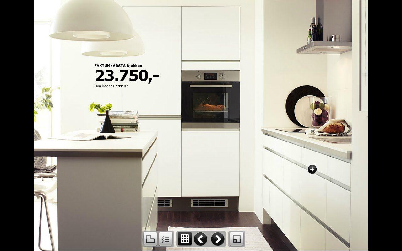 mini cucine con penisola cerca con google home pinterest. Black Bedroom Furniture Sets. Home Design Ideas