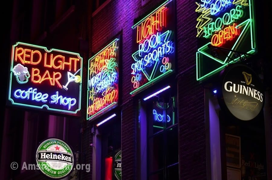 Coffeeshop red light bar amsterdam holiday 2018 pinterest city coffeeshop red light bar amsterdam aloadofball Image collections