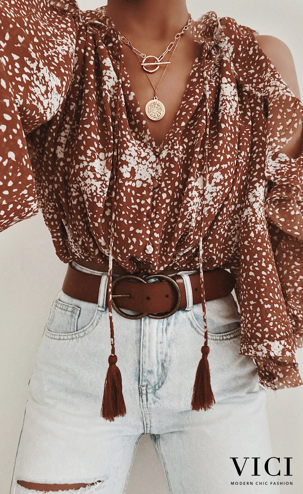 Pin by Kylie Pommier on I need to go shopping in 2020 | Fashion
