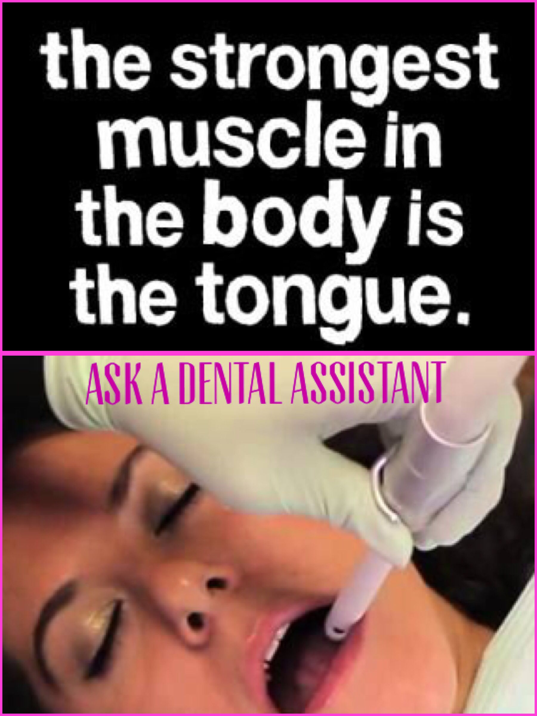 top ideas about dental assisting dental top 25 ideas about dental assisting dental hygienist dental caries and dental hygiene