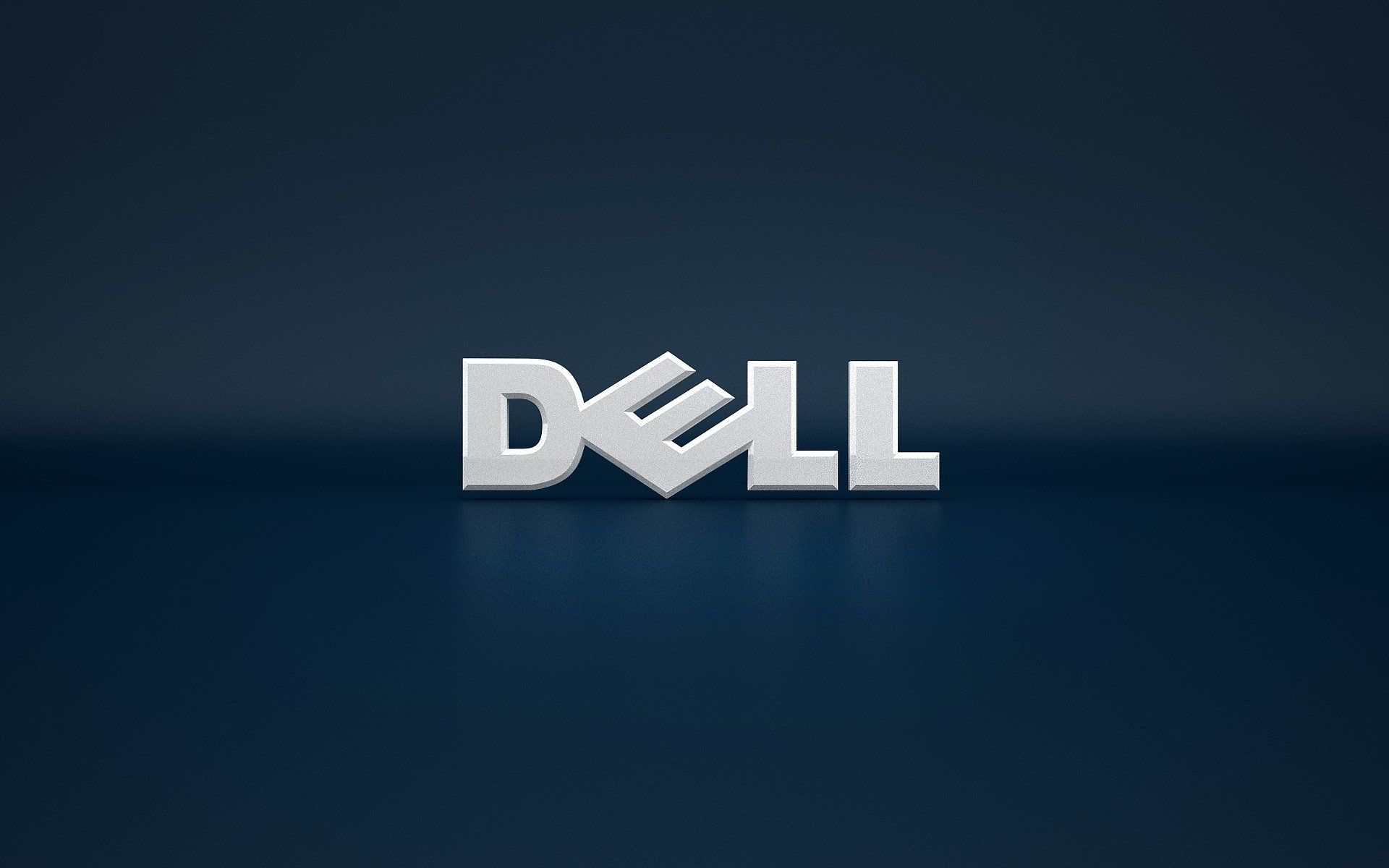 Processor phenom amd wallpaper animated background computers picture - Dell Logo On Blue Background Hd Wallpaper
