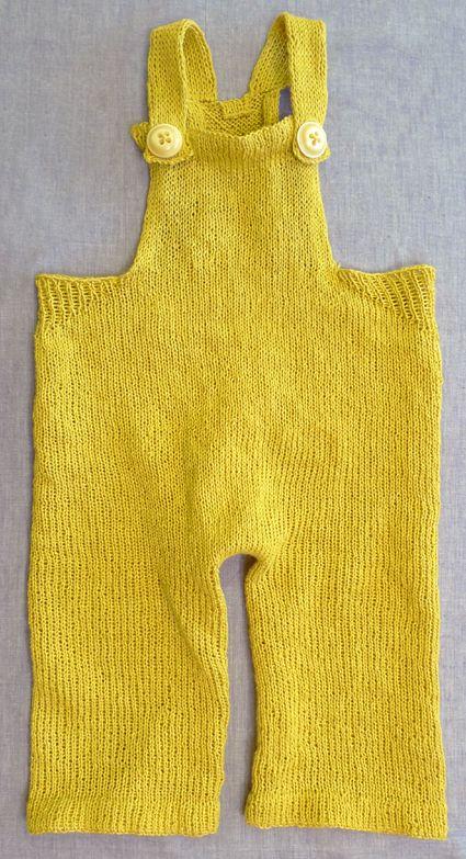 Baby Overall Tutorial Create Pinterest Stricken Stricken Und