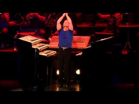 Yanni - Truth of Touch 2011 avi | Yanni in 2019 | Piano