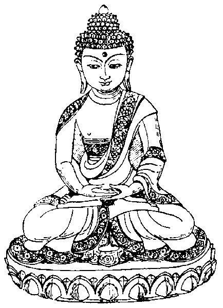 buddha - Google 검색