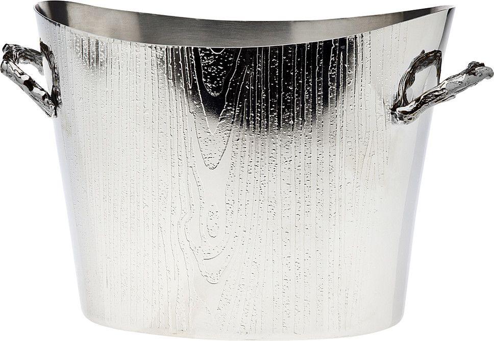 Weston Ice Bucket