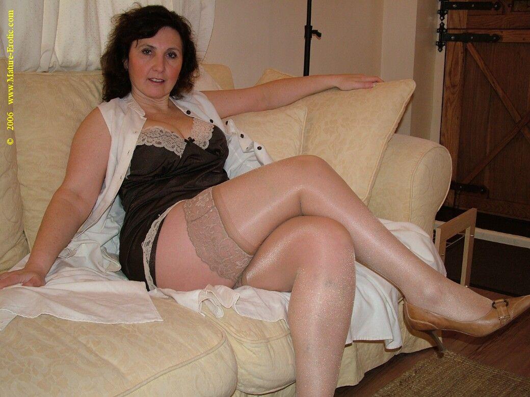 pinedmundas on ladies | pinterest | black stockings, vixen and