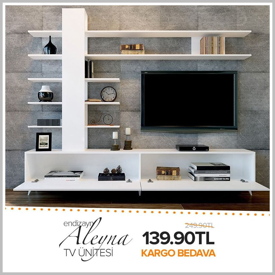 61 Reference Of Tv Stand Designs Furniture 2019 Living Room Tv Unit Designs Tv Unit Furniture Design Tv Cabinet Design