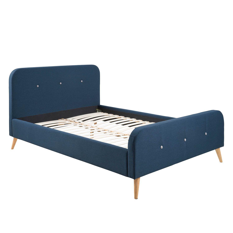 Polsterbett Klink Bettgestell, Bett und Schlafzimmermöbel