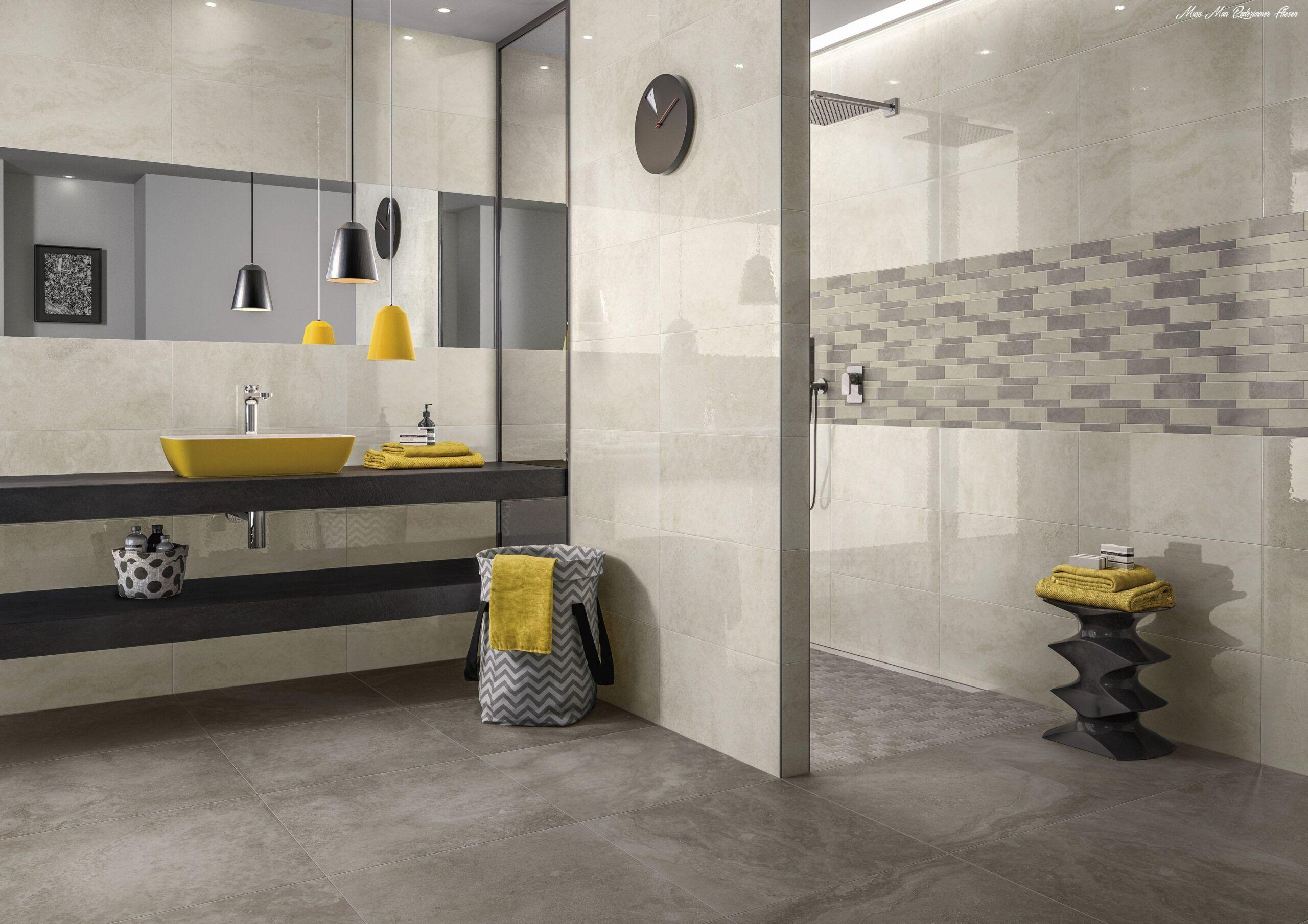 8 Muss Man Tritt Fliesen In 2020 Badezimmer Fliesen Badezimmer Trends Bad Fliesen Ideen