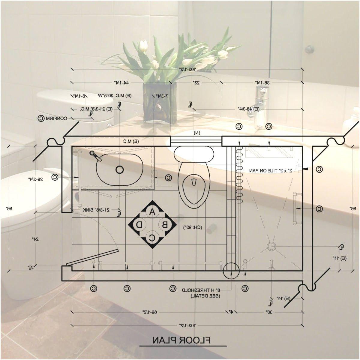 5 x 5 bathroom layout ideas ideas pinterest bathroom layout from 5