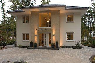 Haus Dahlem