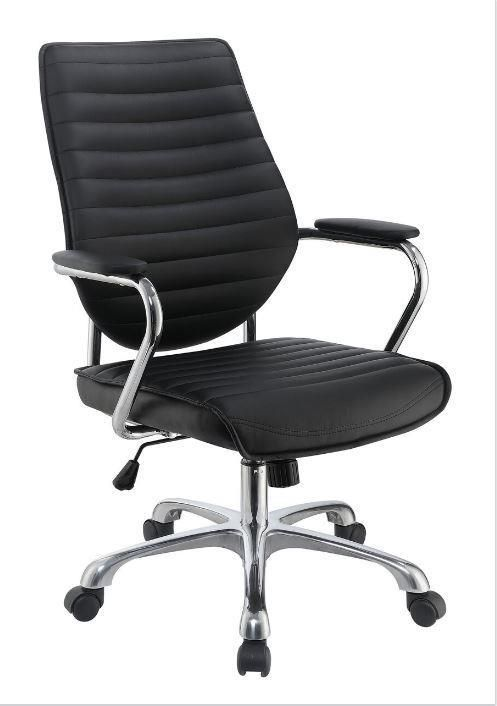 Kohn Office Chair Products High Back Office Chair