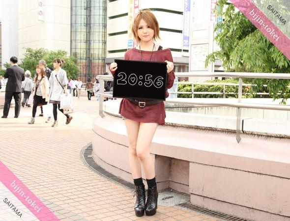埼玉県の時計|中古あげます・譲ります|ジモ …