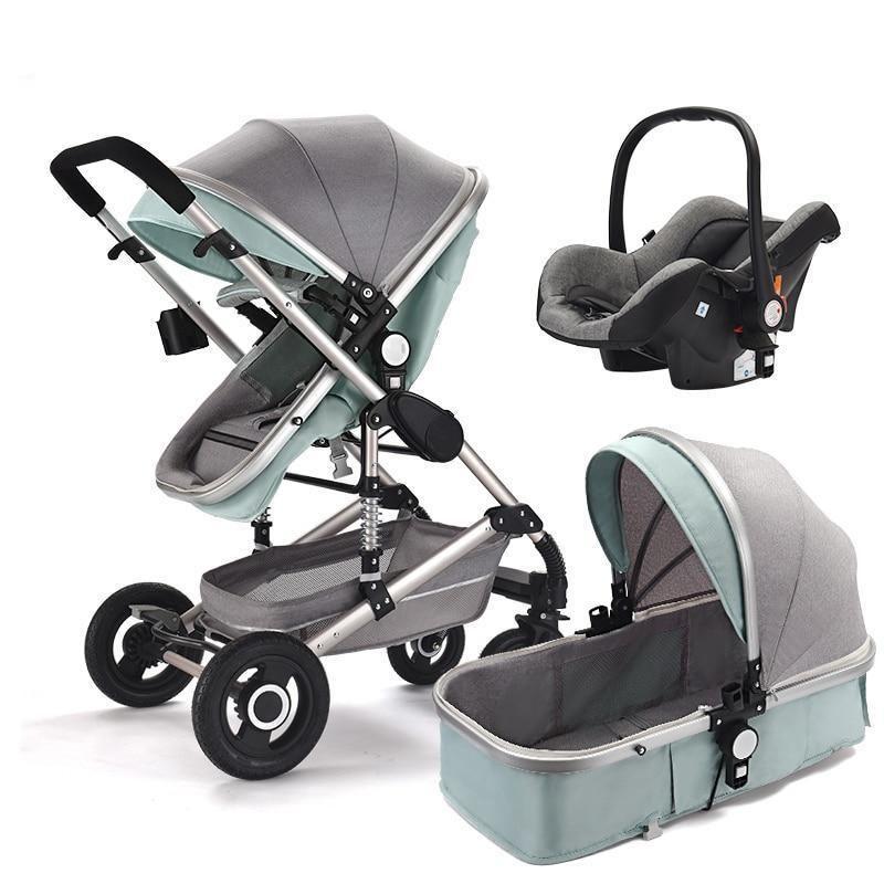 39++ Stroller baby ideas