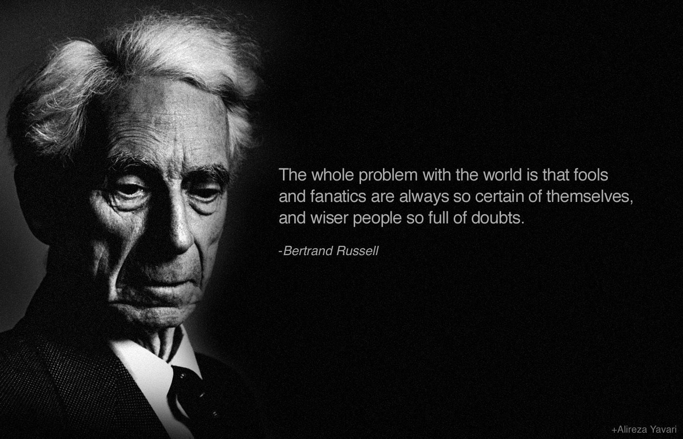 Wisdom Successful People Quotes Quotes By Famous People Inspirational Celebrity Quotes