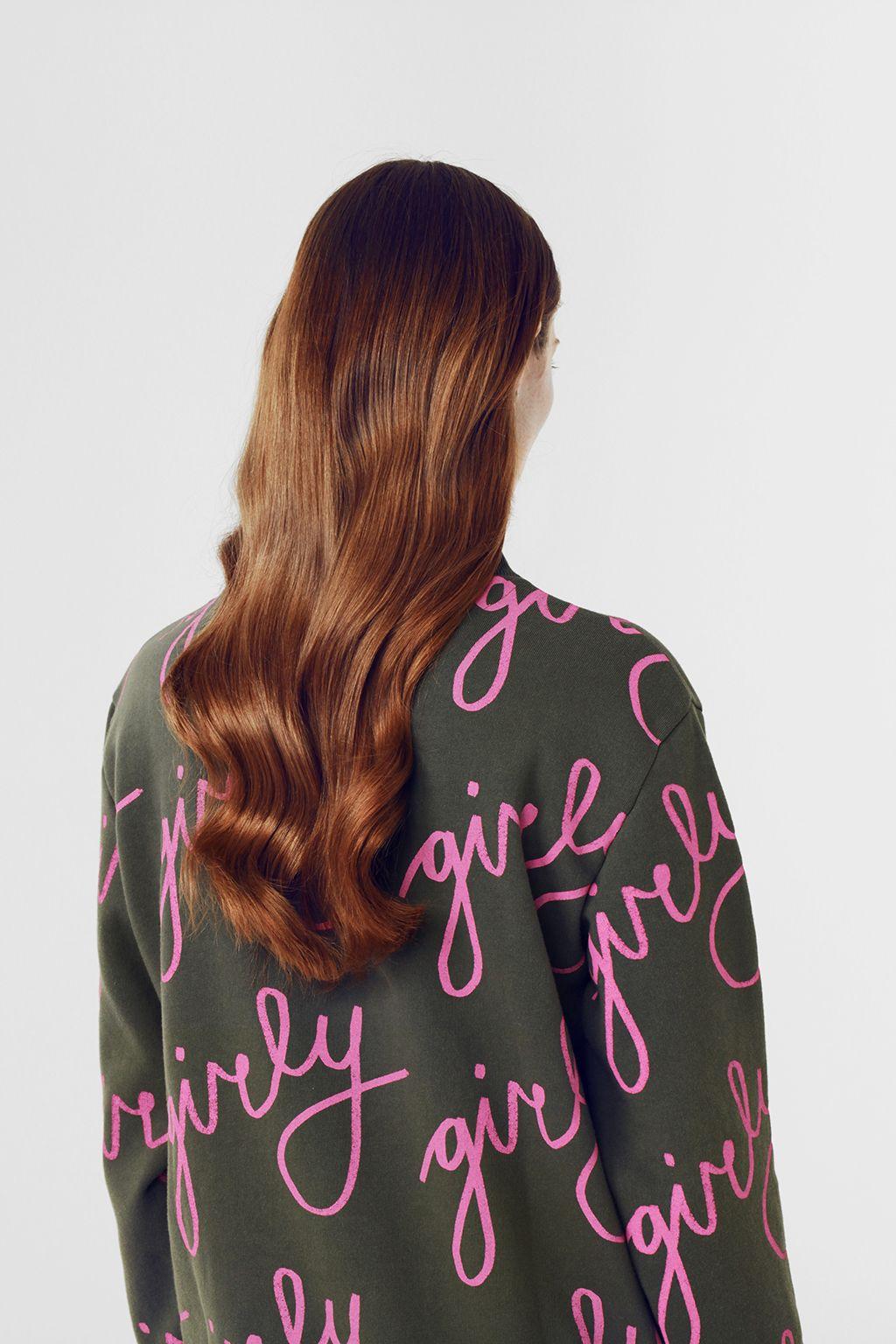 What's Inside You F/W 14-15 by Eleonora Carisi Photo by Sara Mautone Model Kristin Zakala MakeUp-Hair Giorgia Trezzi #whatsinsideyou