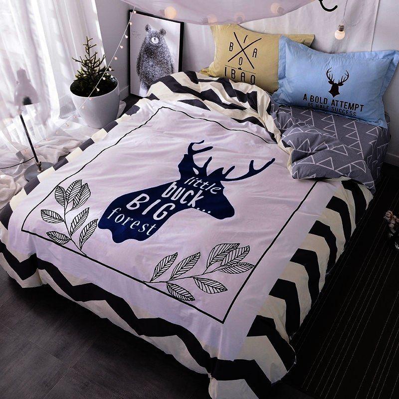 Park Art|My WordPress Blog_Where Do Deer Like To Bed