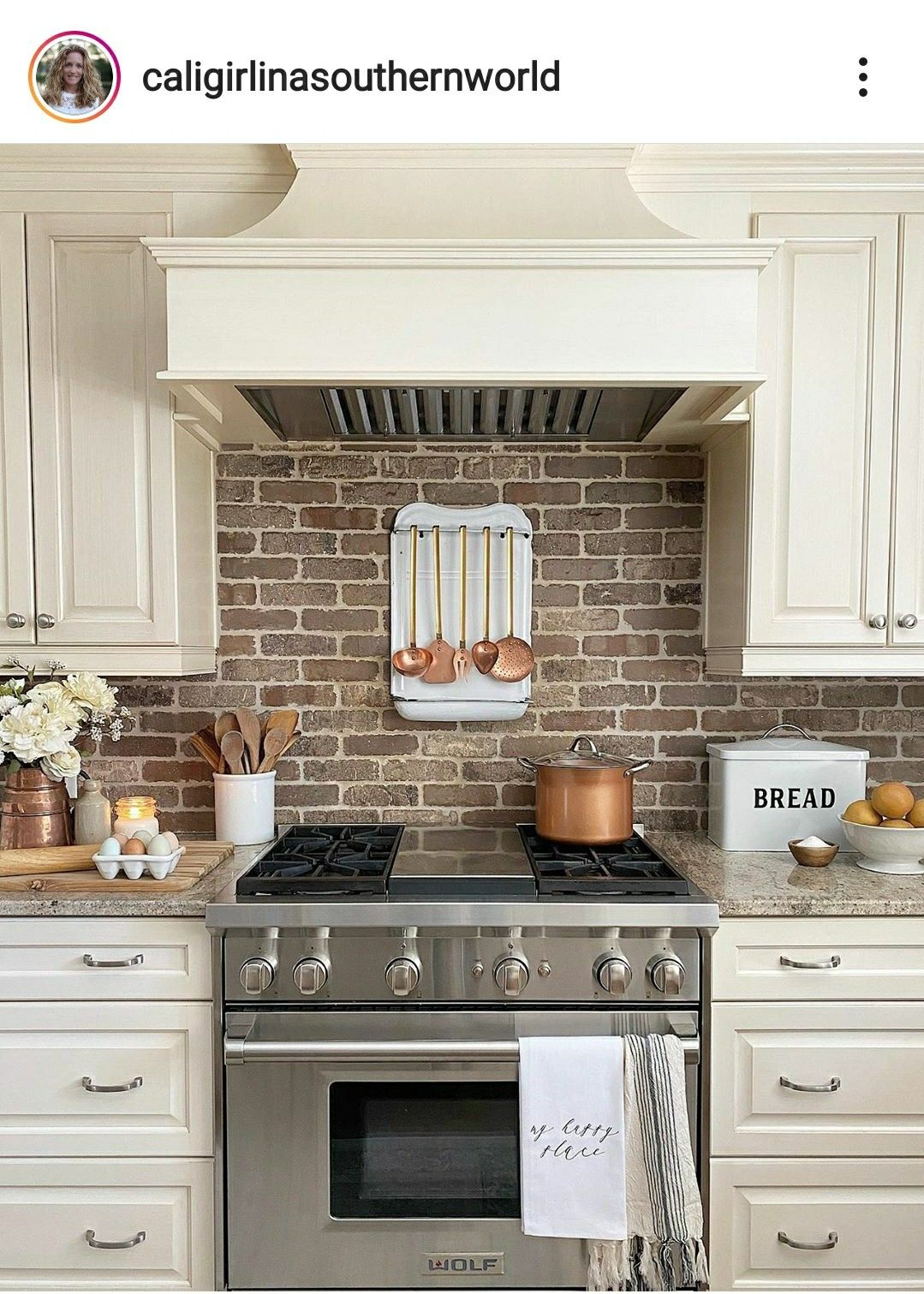 Pin by Jozy Brown on farmhouse kitchen in 2020 Kitchen