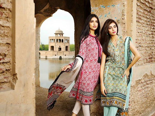Image result for Pakistani Designer Winter Clothes Collections For Ladies