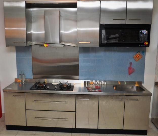 Stainless Steel Kitchen Cabinets Ikea Pictures Stainless Steel Kitchen Cabinets Ikea Kitchendecorate Net Stainless Steel Kitchen Cabinets Ikea Pictures Stainle