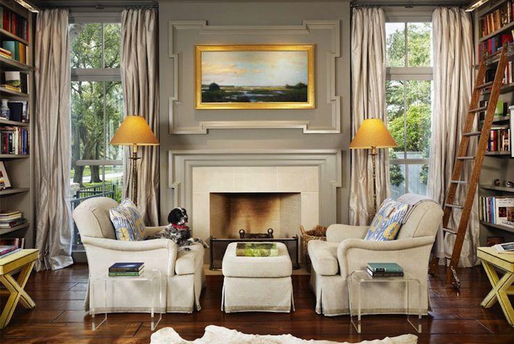 Warm Living Room Ideas: Best 25+ Yellow Living Rooms Ideas On Pinterest