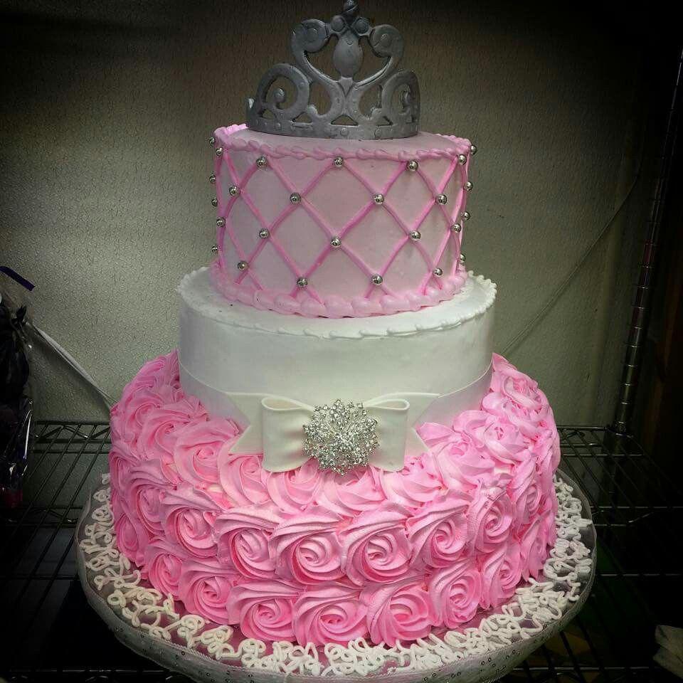Angela Bakery Brooklyn Amazing Cakes Cake Ideas Happy Birthday