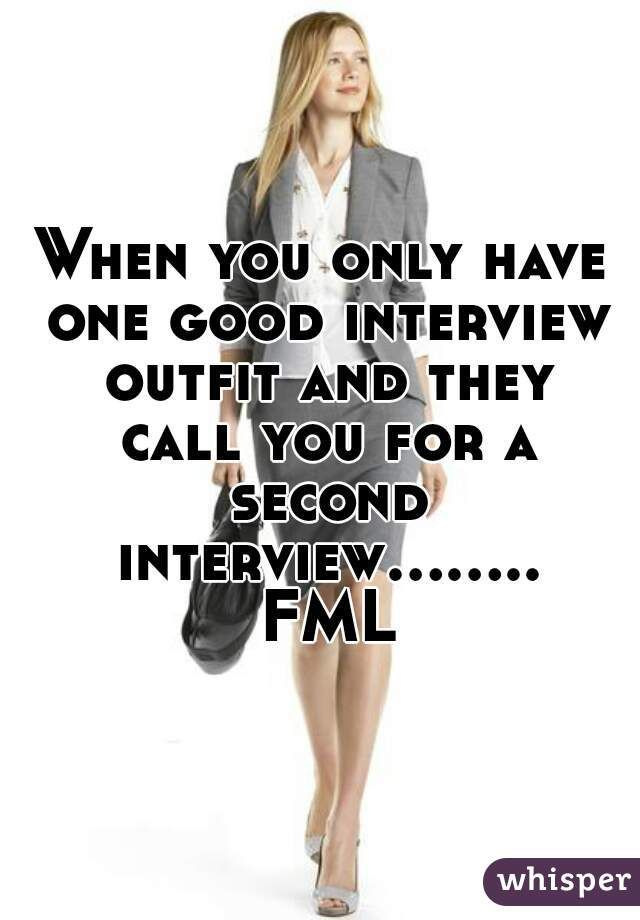 2nd interview outfit for women - Google Search Gadgets  Life