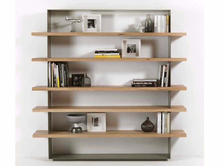 Crazy | Wooden bookcase, Shelving and Shelves