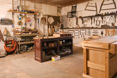 Best Woodworking Shop Layout Tips Ever Shop Woodworking Shop