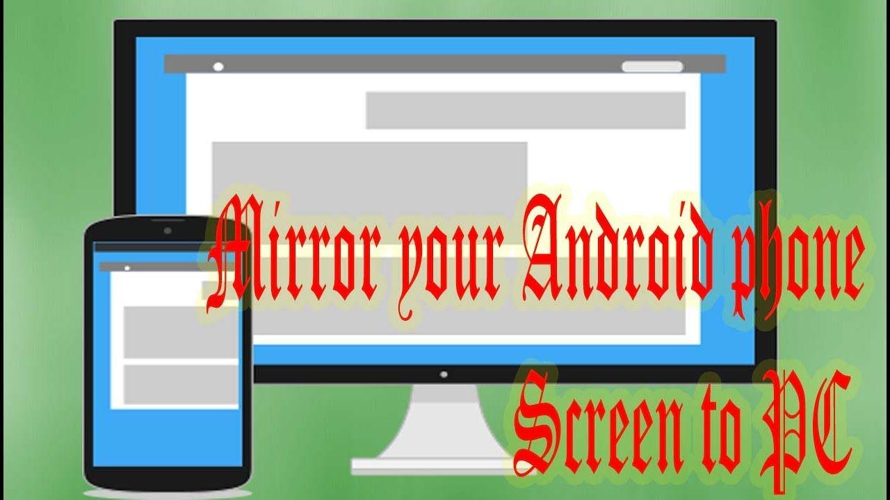 Pin By Bhavna Patel On Mobile World Usb Phone Desktop Screenshot