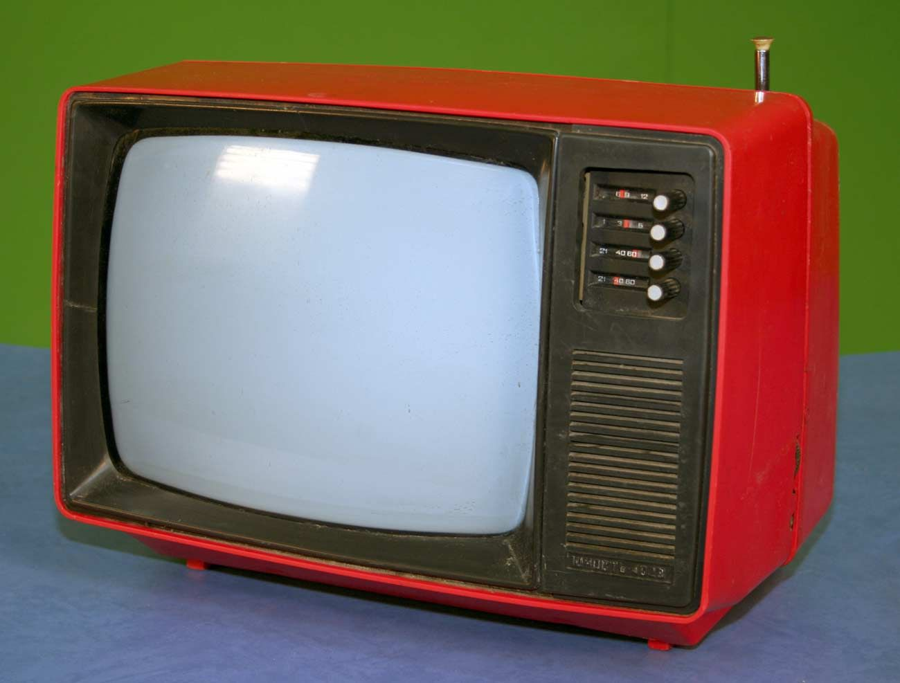 Junost TV