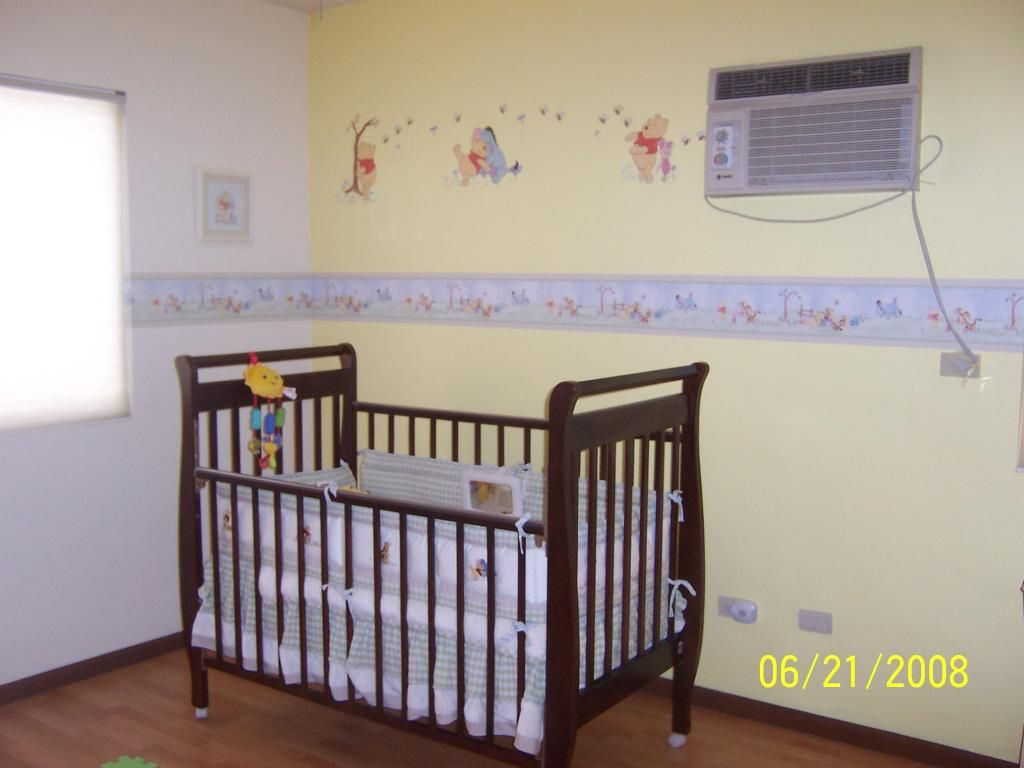 55 baby room wallpaper borders best spray paint for wood
