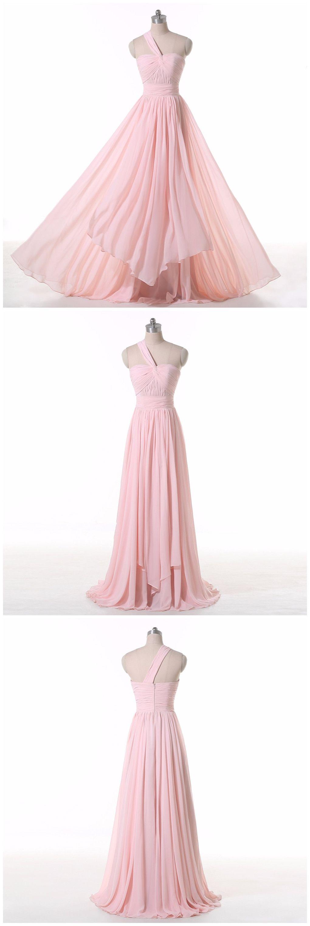 Long prom dress mermaid evening dressmuestra verdadera dresses