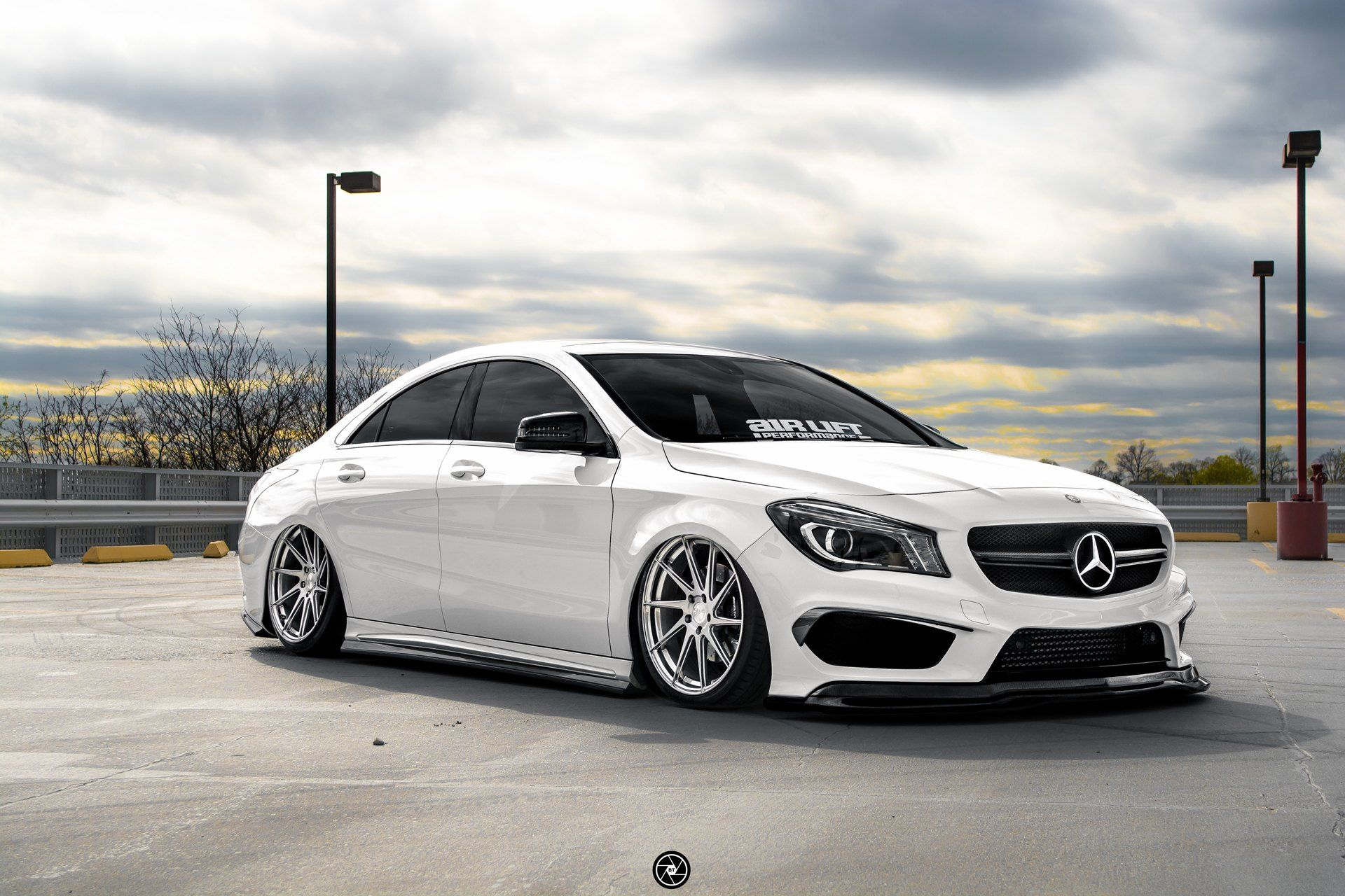 Pin On Sadie S Benz Concepts