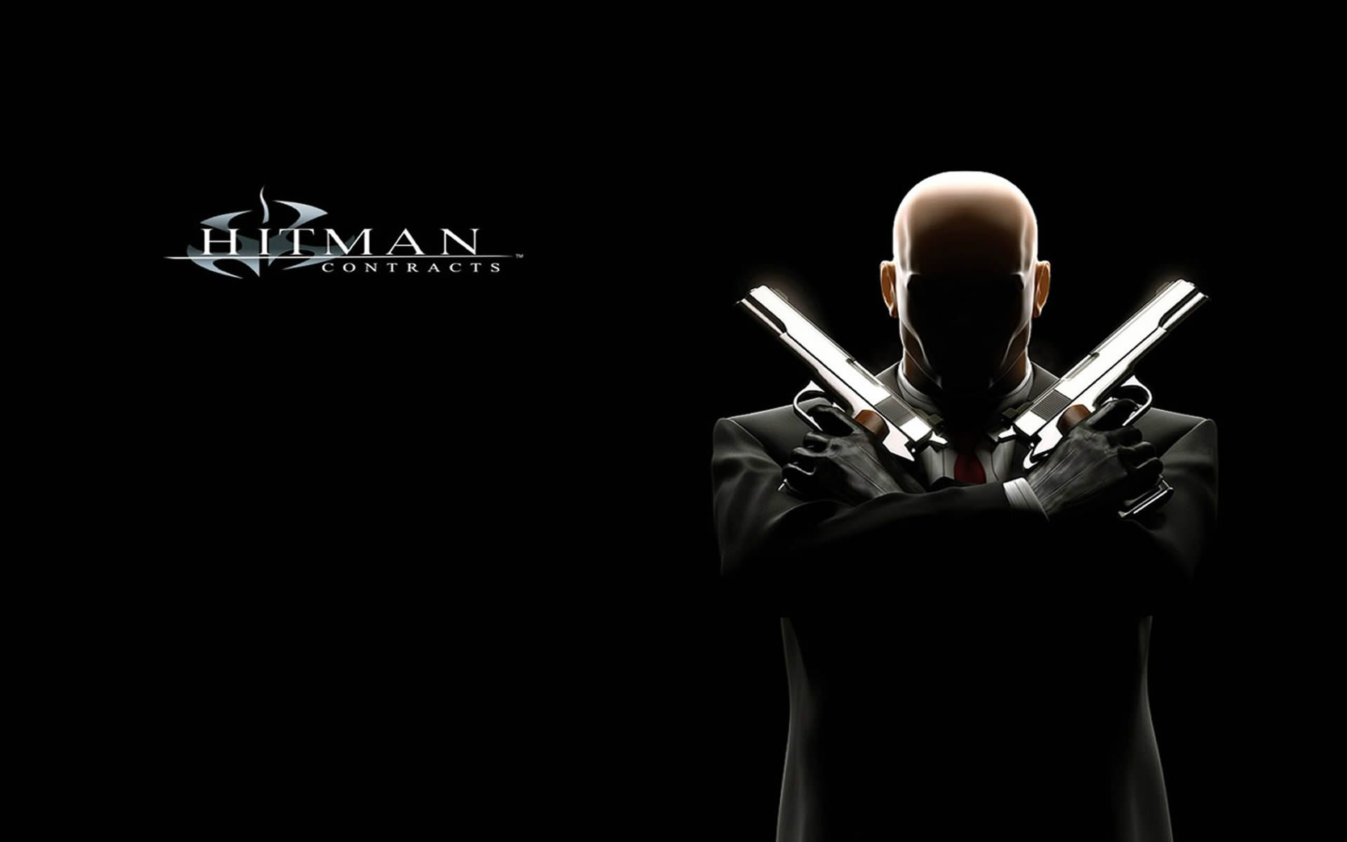 Free logo hitman hd wallpapers mobile hd wallpapers pinterest free logo hitman hd wallpapers mobile buycottarizona Gallery